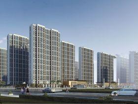 清徐县清源镇孔村-QX(2021)26