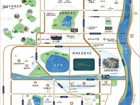 金科清泉城